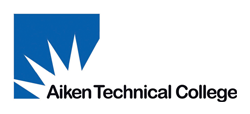 Aiken Technical College